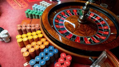 Photo of 5 Tips on How to Gamble Responsibly