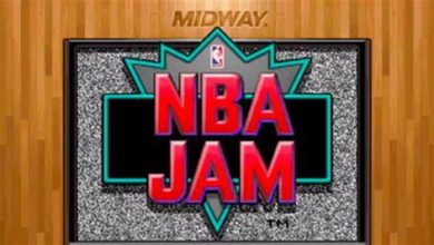 Photo of NBA Jam remains an instant classic from the 1990s