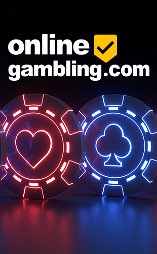 Tips and brands for safe gambling by www.online-gambling.com Please see banner image attached.