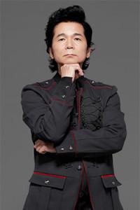 about-nakamuramasato3