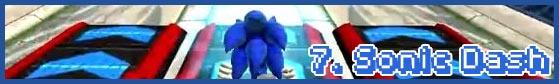 07-sonicdash-subhead