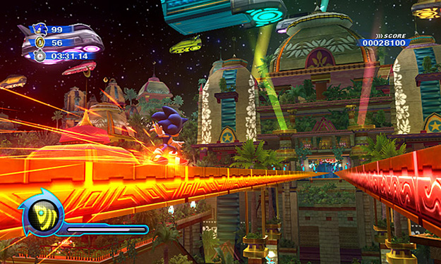 sonic-colors-review-01