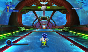 sonic-colors-review-02
