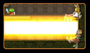 flying-hamster-kickstarter-fire