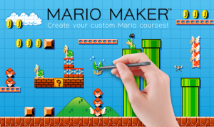 mario-maker-graphics