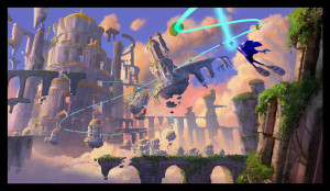 sonic-boom-rise-of-lyric-concept-art-01