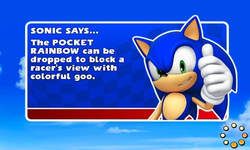 what_mario_kart _can_learn_from_sonic_racing_sonic_says