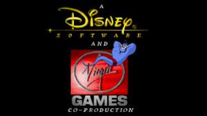 Aladdin-Genie-Float