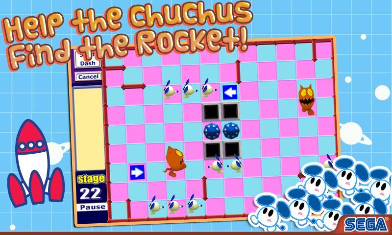 SEGA_humble_mobile_bundle_now_available_chu_chu_rocket