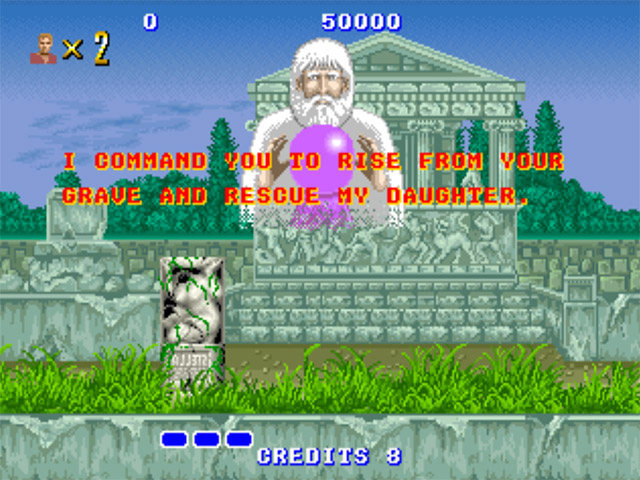 one_on_one_with_the_requiem_altered_beast_zeus