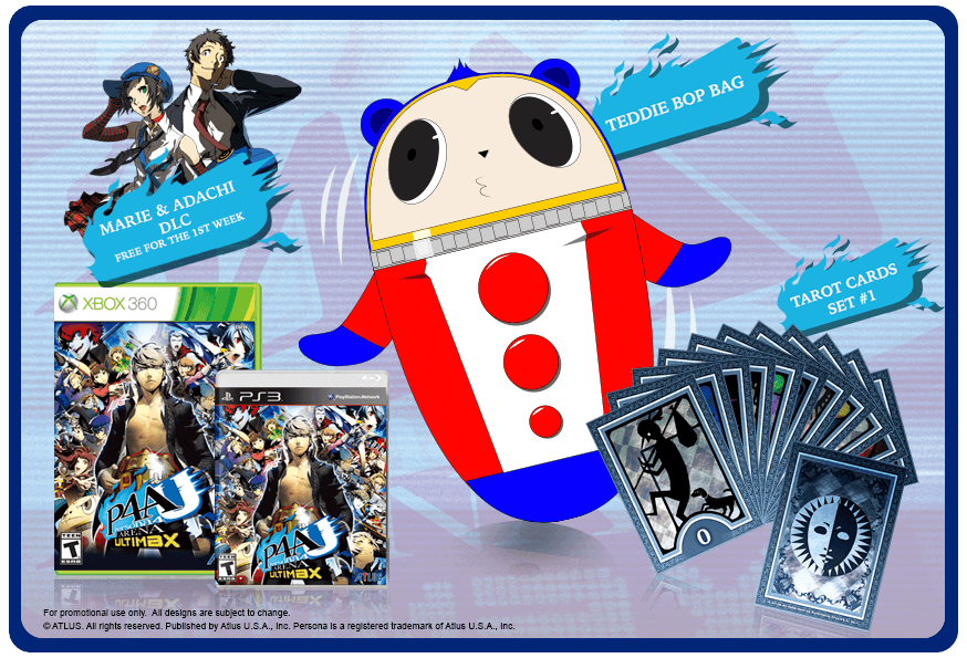 persona_4_arena_ultimax_gets_release_date_swag
