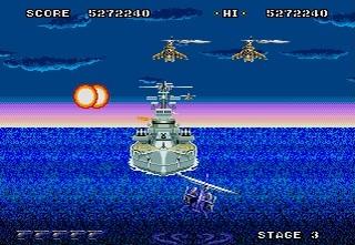retro_review_super_thunder_blade_ships