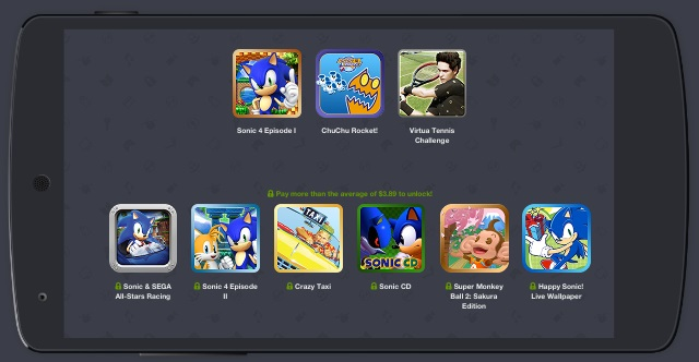 sega_humble_mobile_bundle_now_available_update
