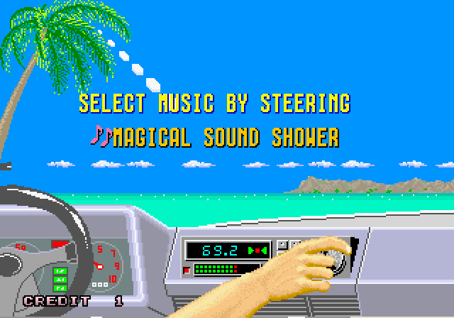 sega_nerds_on_location_video_games_live_out_run_music_select