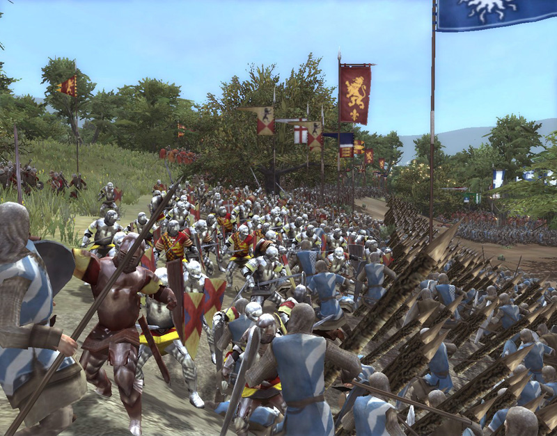 sega_deals_medieval_total_war