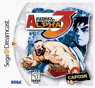 sega_deals_street_fighter_alpha_3