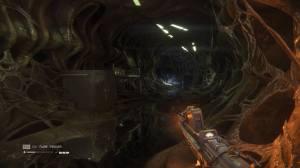 Alien Isolation 4