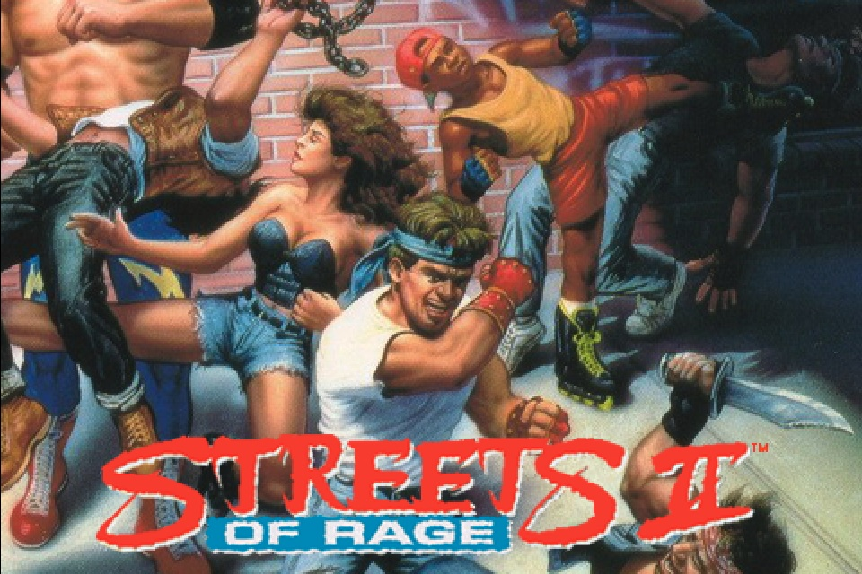 review_streets_of_rage_2_ios_cover