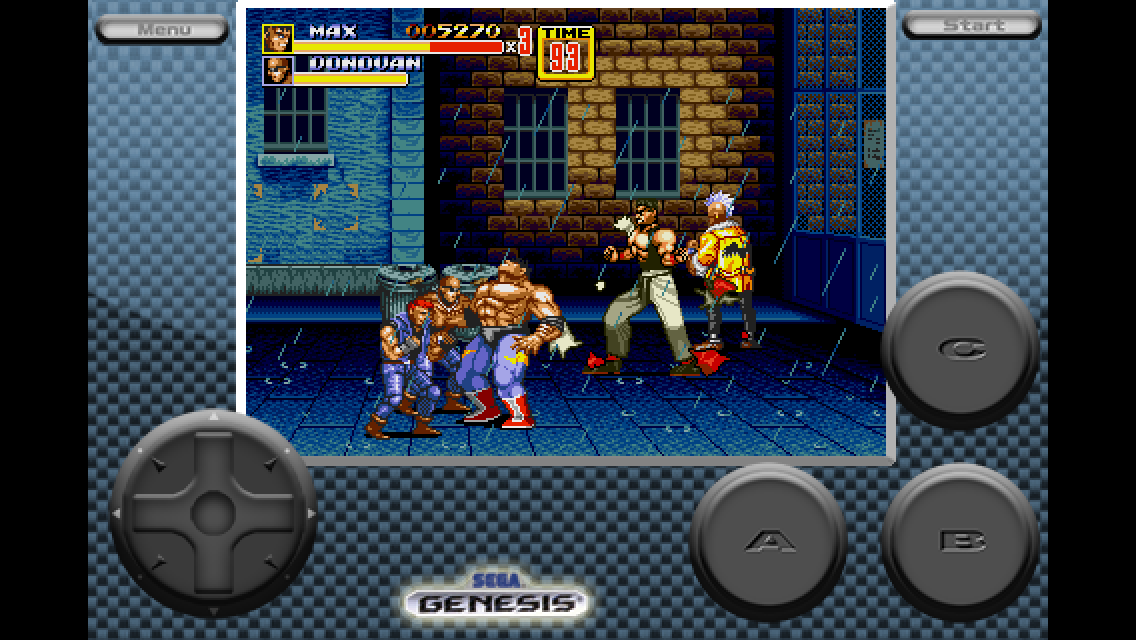 review_streets_of_rage_2_ios_stage_1_boss_max