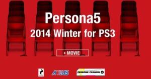 persona-5-slider-625x330