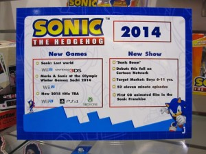 sonic_game_2015-656x492