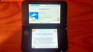 Image courtesy of Nintendo Life