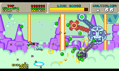 Review_Fantasy_Zone_II_2_3DS_endless_stage_boss