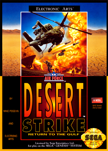 sonic_attack_helicopter_otherkin_desert_strike_ea_appropriation