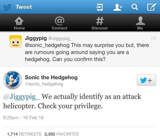 sonic_attack_helicopter_otherkin_twitter_tweet