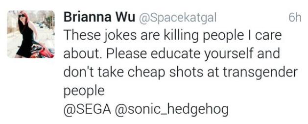 sonic_attack_helicopter_otherkin_twitter_tweet_brianna_wu