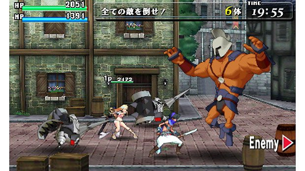 Code_of_Princess_teased_for_PC_release_sega_nerds_gameplay_screenshot