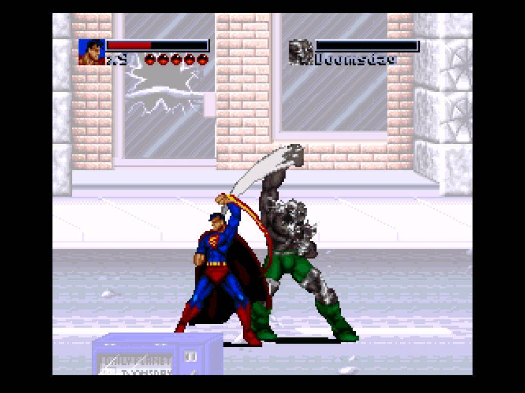retro_review_death_and_return_of_superman_doomsday_boss