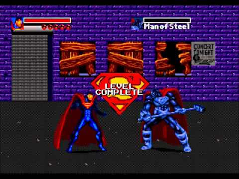retro_review_death_and_return_of_superman_steel_eradicator