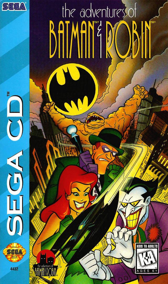 retro_review_the_adventures_of_batman_and_robin_sega_CD_cover