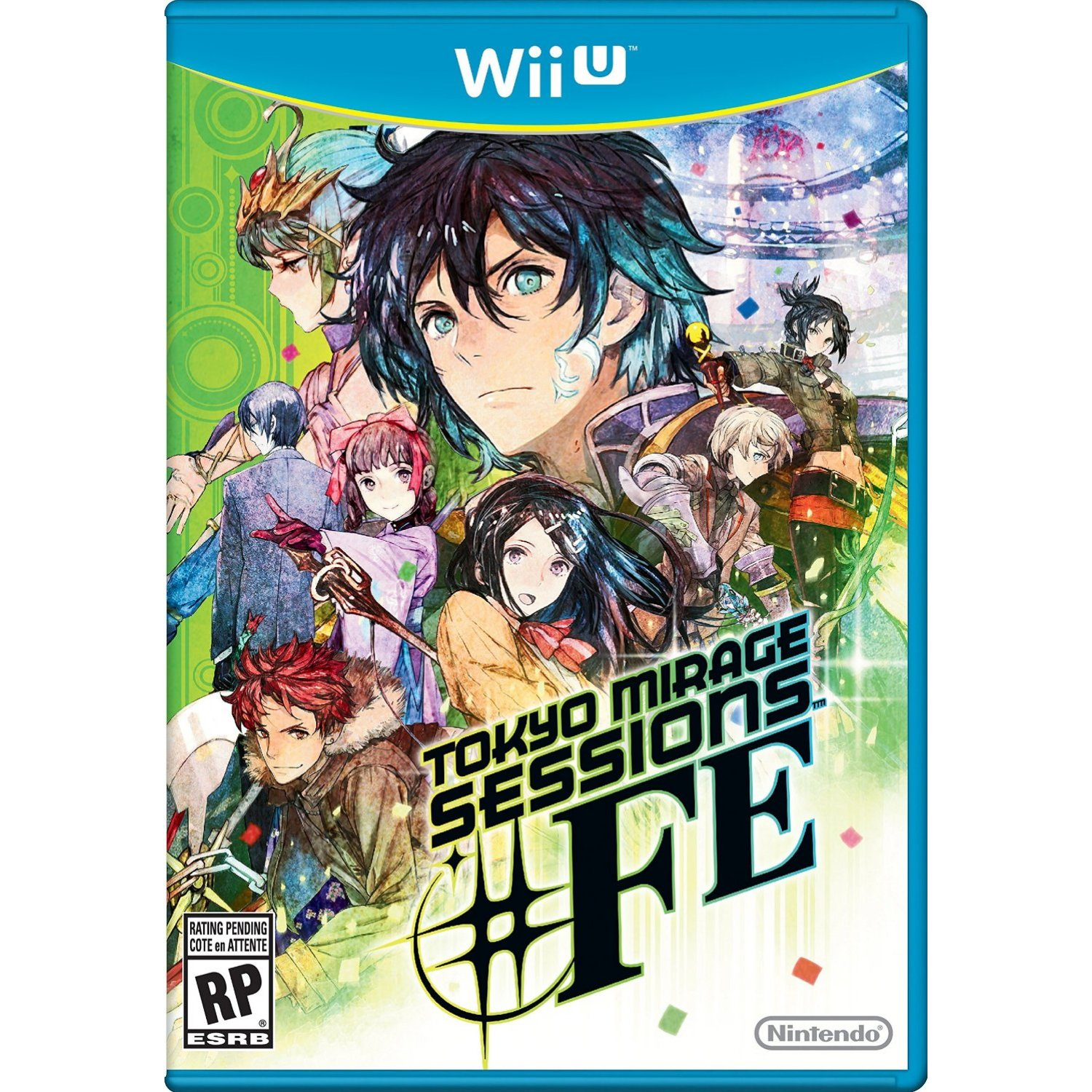 Tokyo_Mirage_sessions_localized_atlus_nintendo_box_art