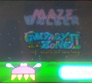 fantasy-zone-menu-2