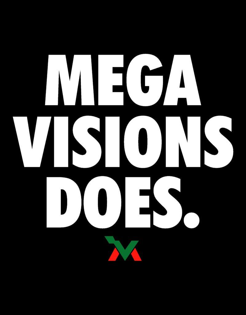 mega-visions-does