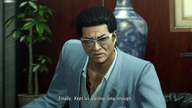 yakuza-0-playstation-4-release-date-02