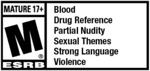 persona-5-rating